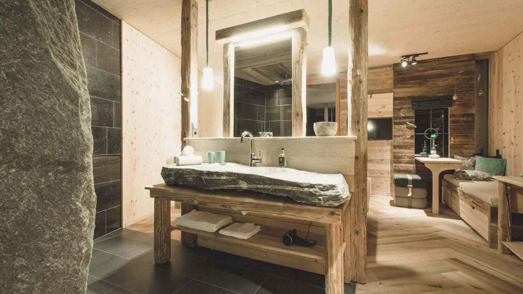urlaub im salzburger land leogang sterreich hotel mama thresl. Black Bedroom Furniture Sets. Home Design Ideas