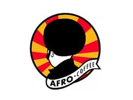 Afrocoffee