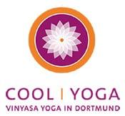 CoolYoga_Logo_258x258