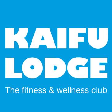 kaifu lodge
