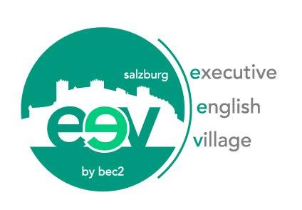 Logo_eev_4c_bec2
