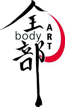 aaa_bodyart-logo-neu_100dpi_schwarz_rot