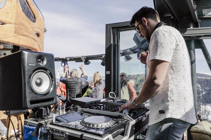 DJ Lias