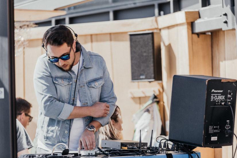DJ Lias hf