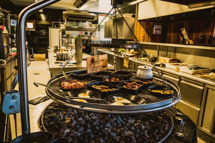 mama-thresl-frühstück-Restaurant
