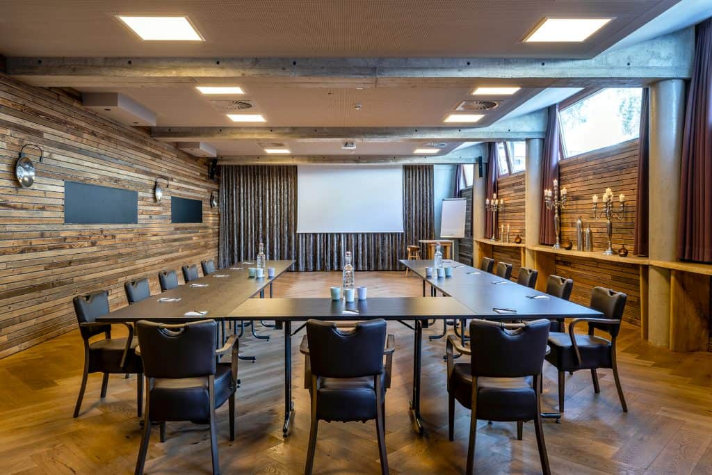 Veranstaltungen Archiv - mama thresl - Hotel Leogang